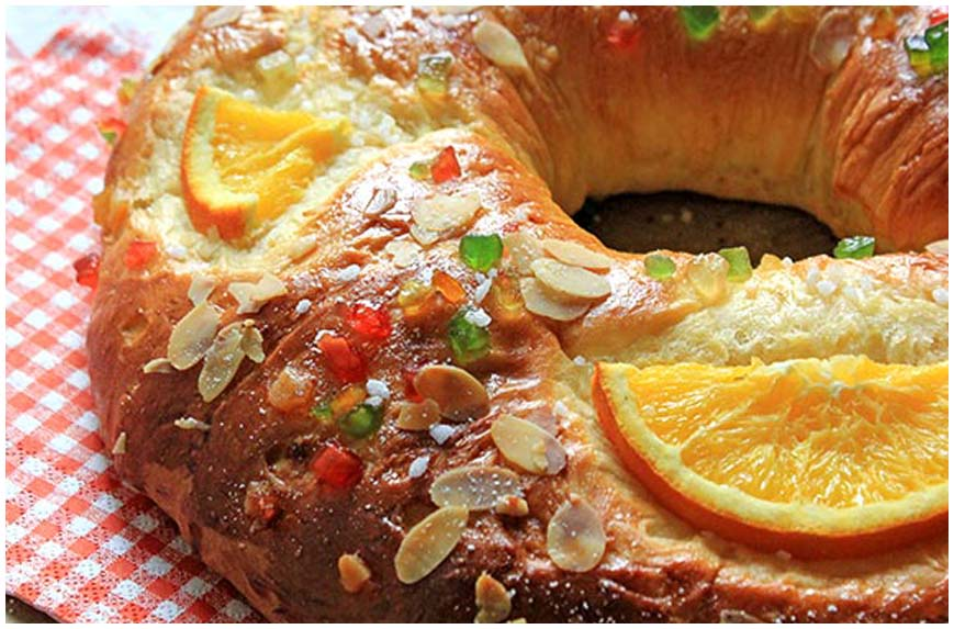 siete-dulces-tipicos-de-navidad-4-860-x-573