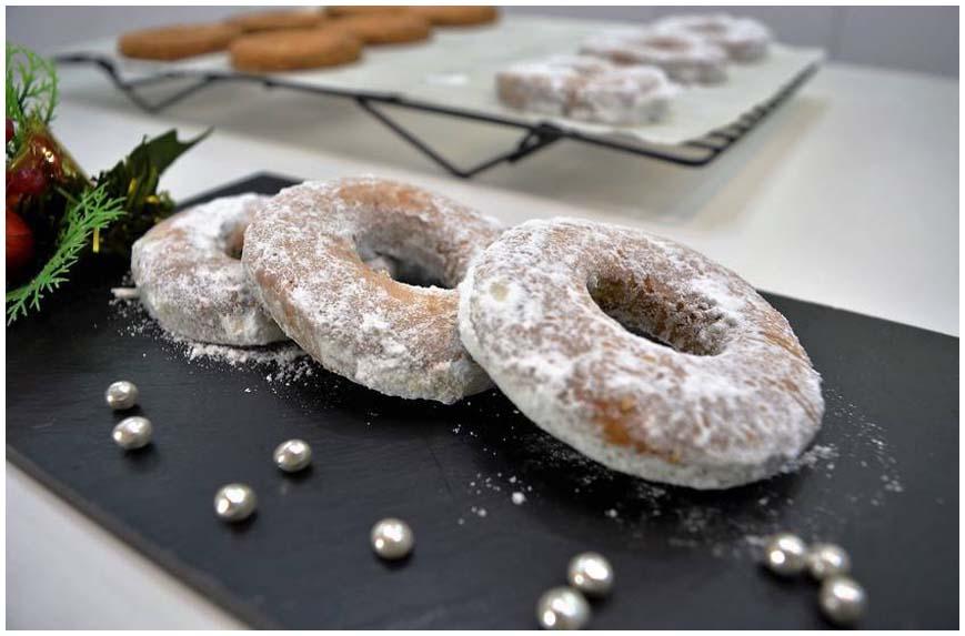 siete-dulces-tipicos-de-navidad-5-860-x-573