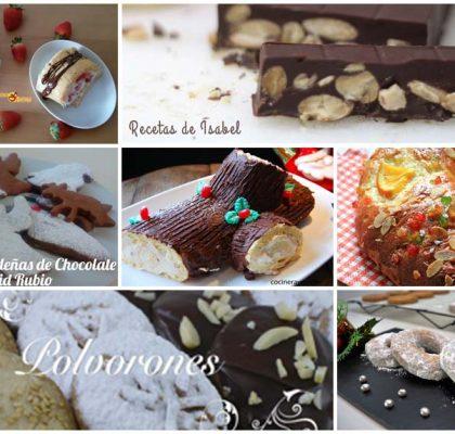 siete-dulces-tipicos-de-navidad-collage-860-x-573