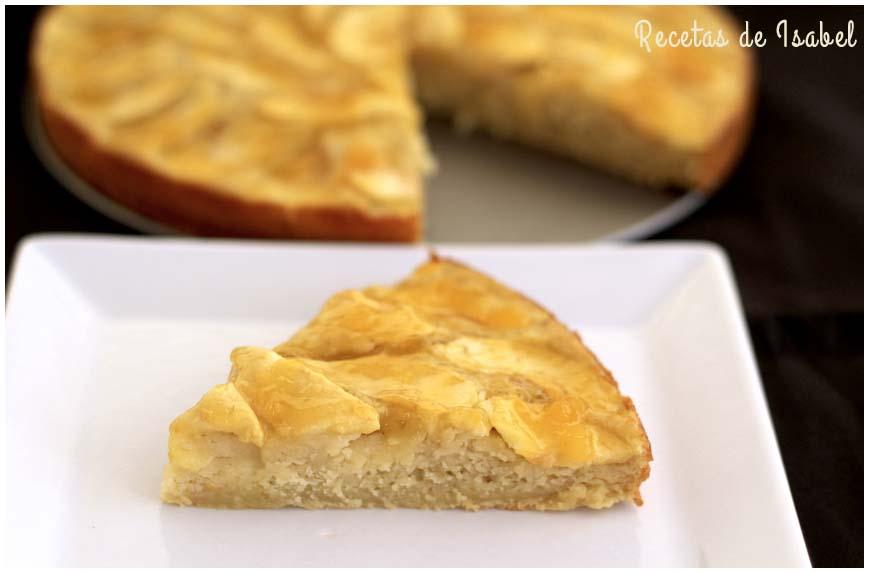 tarta-de-manzana-muy-simple-contra-860-x-573
