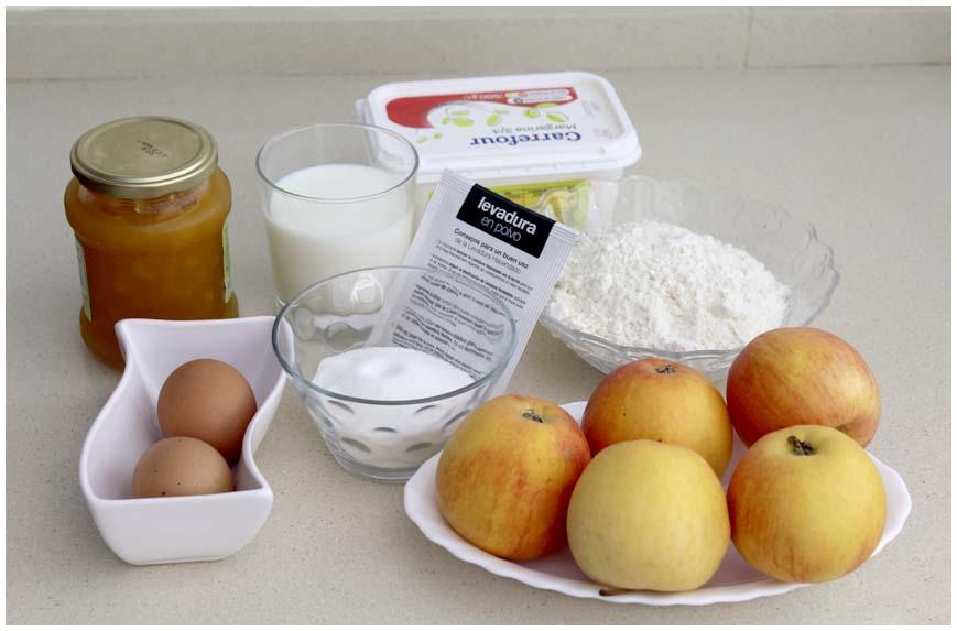 tarta-de-manzana-muy-simple-ingrediente-860-x-573