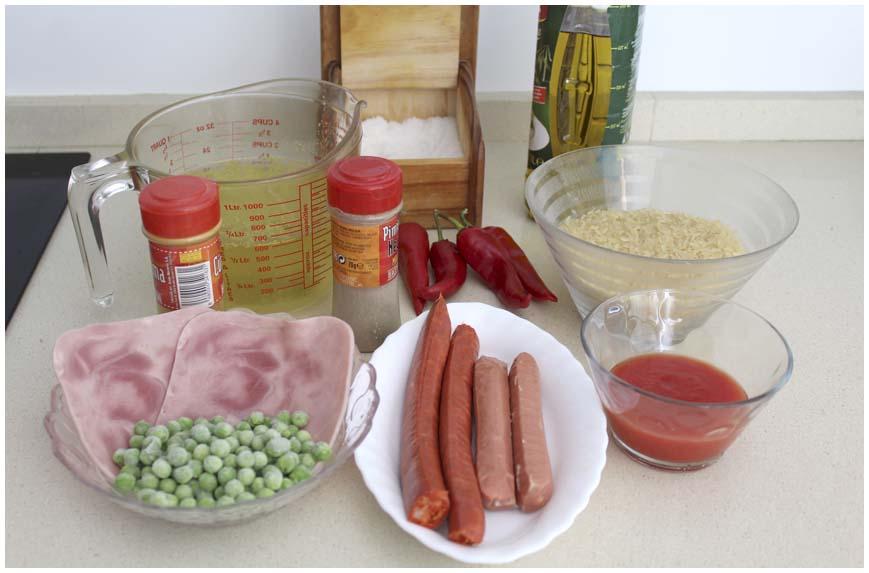 arroz-con-chistorra-y-salchicha-ingredientes-860-x-573