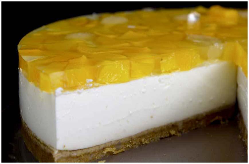 las-mejores-tartas-de-queso-2-860-x-573