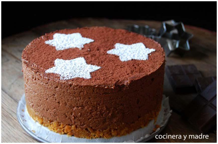 las-mejores-tartas-de-queso-5-860-x-573