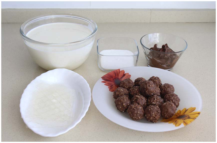 pastel-de-ferrero-roche-sin-horno-ingredientes-860-x-573