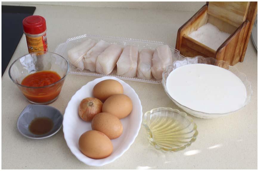 pastel-de-merluza-ingredientes-860-x-573