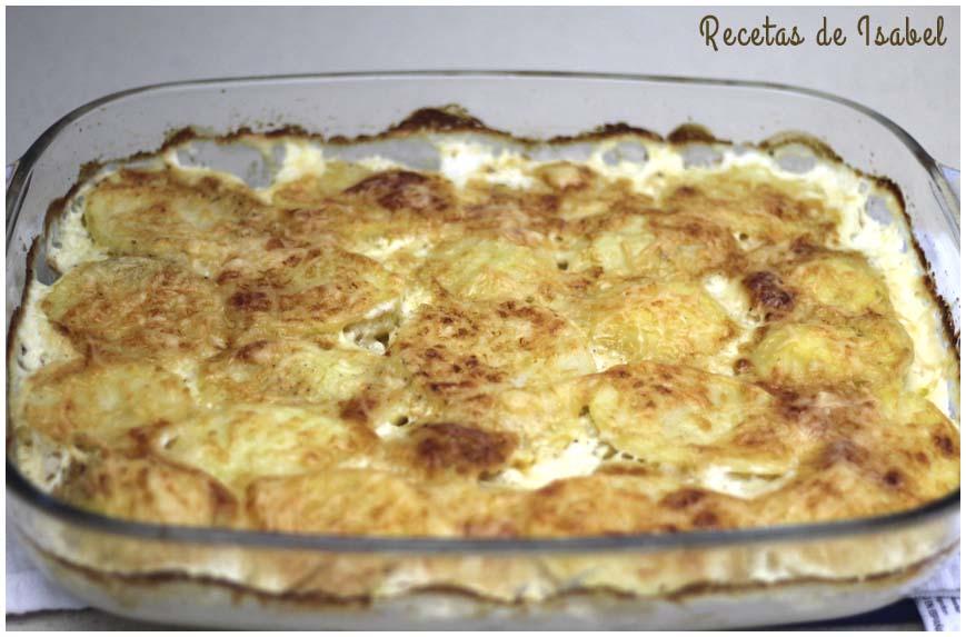 pastel-de-patatas-para-guarnicion-contraportada-860-x-573