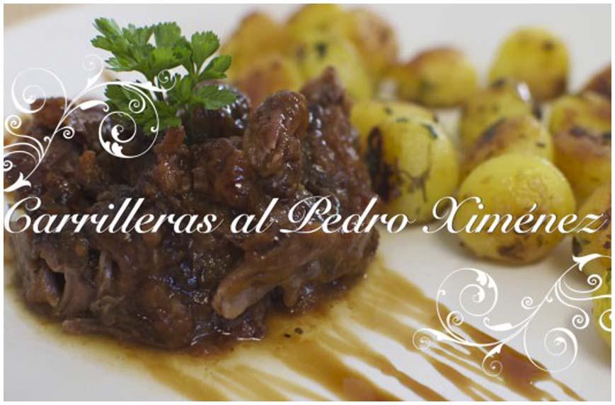 recetas-de-carnes-para-ocasiones-espciales-1-860-x-573