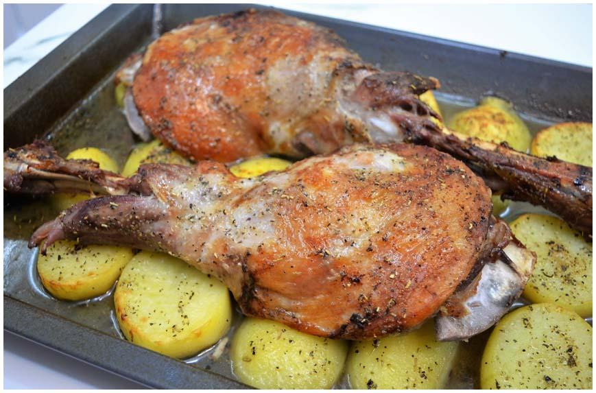 recetas-de-carnes-para-ocasiones-espciales-2-860-x-573