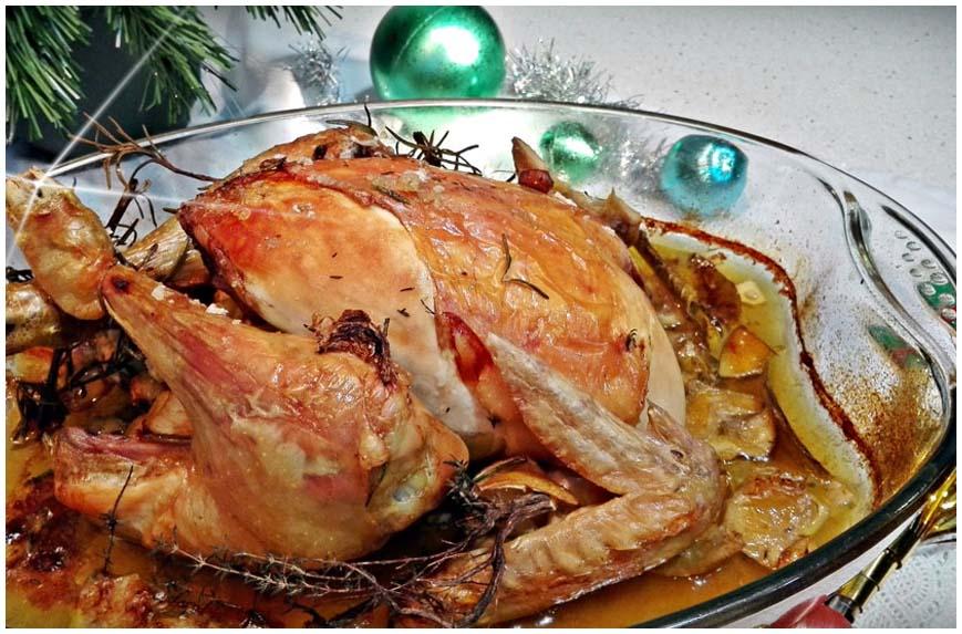 recetas-de-carnes-para-ocasiones-espciales-4-860-x-573