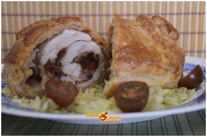 recetas-de-carnes-para-ocasiones-espciales-5-860-x-573