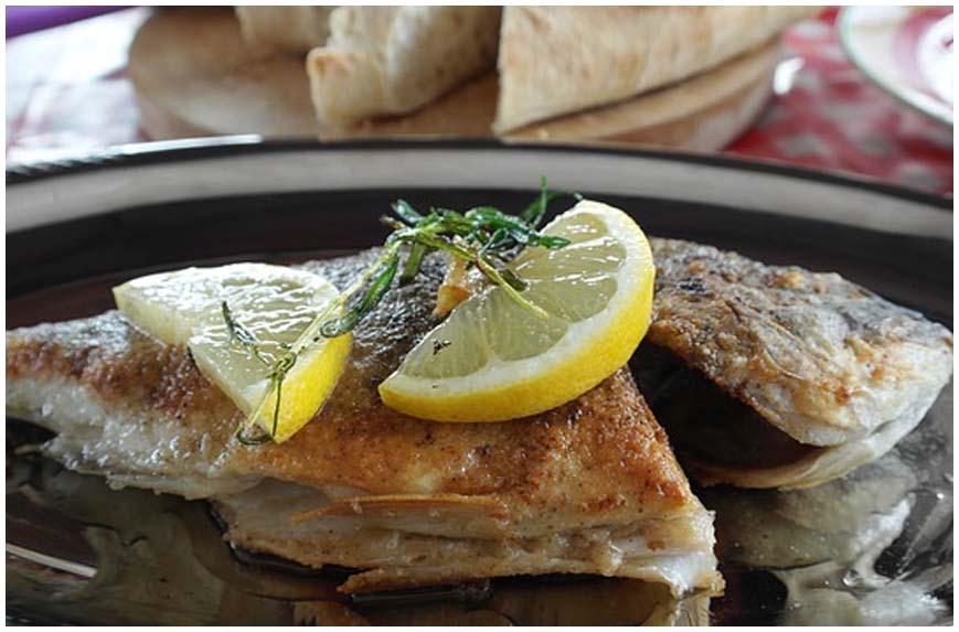 recetas-de-pescado-para-navidad-2-860-x-573