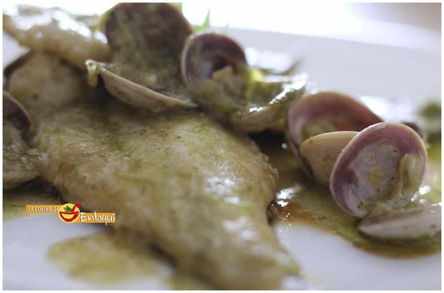 recetas-de-pescado-para-navidad-4-860-x-573