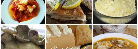 recetas-de-pescado-para-navidad-collage-860-x-573