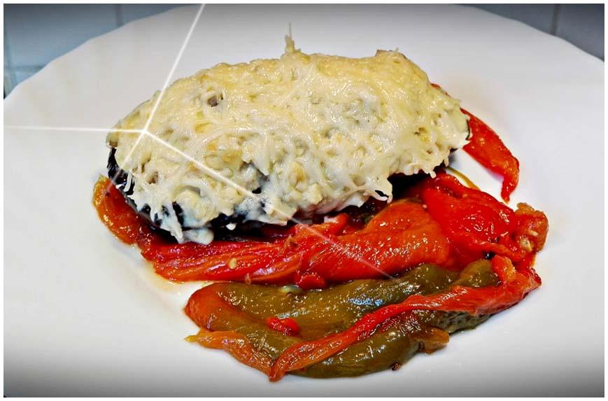 recetas-de-verduras-sabrosas-y-divertidas-1-860-x-573