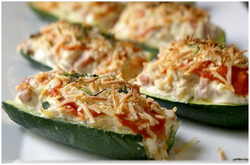 recetas-de-verduras-sabrosas-y-divertidas-2-860-x-573