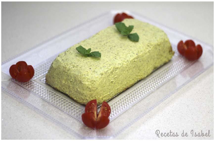 recetas-de-verduras-sabrosas-y-divertidas-5-860-x-573