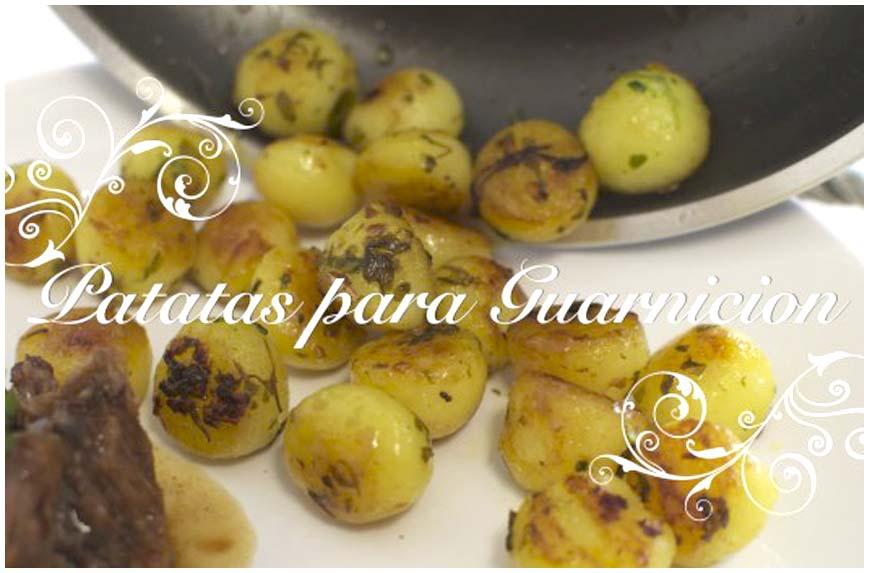 salsas-y-guarniciones-para-una-navidad-ideal-3-860-x-573