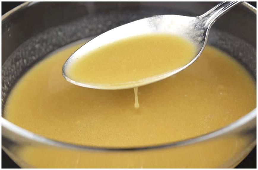 salsas-y-guarniciones-para-una-navidad-ideal-4-860-x-573
