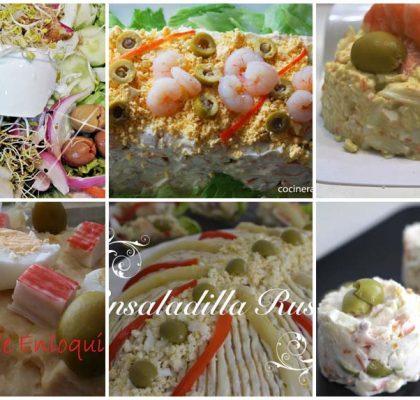 seis-recetas-de-ensaladillas-collage-860-x-573