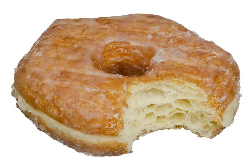 bolleria-para-el-desayuno-y-la-merienda-2-860-x-573