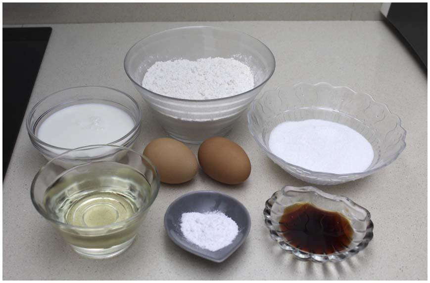 como-hacer-magdalenas-caseras-ingredientes-860-x-573