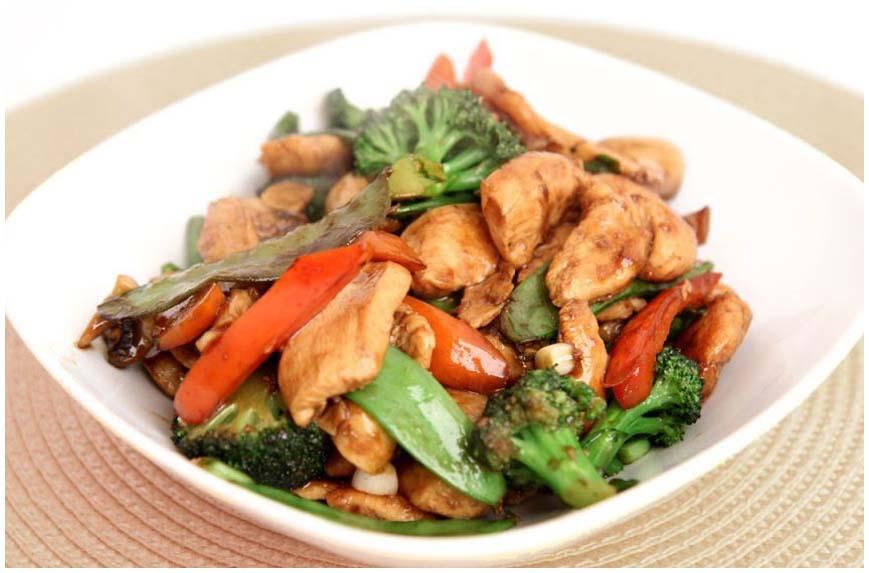 dieciseis-recetas-para-dieta-16-860-x-573