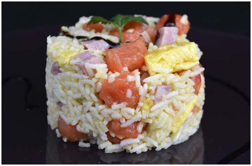 dieciseis-recetas-para-dieta-6-860-x-573