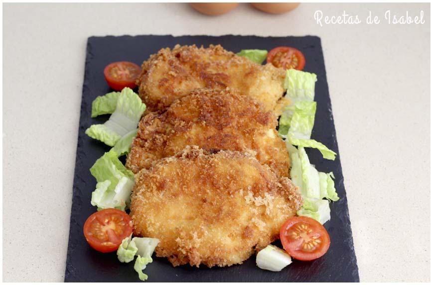 huevos-fritos-con-bechamel-contra-860-x-573