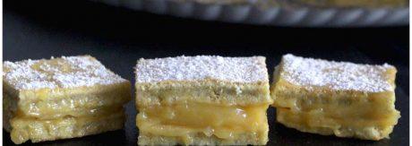 pasteles-de-limon-portada-860-x-573