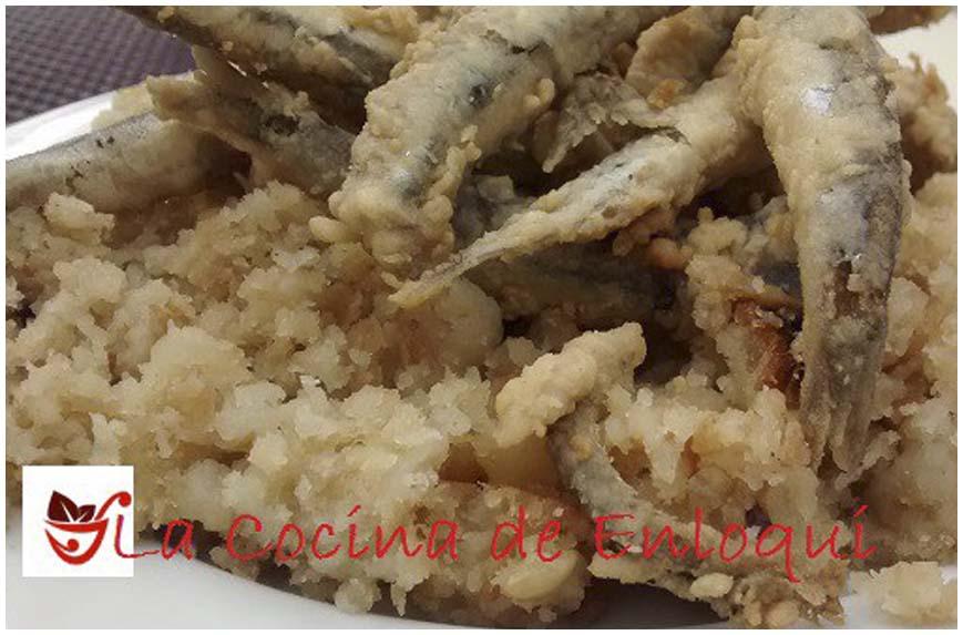 recetas-con-pan-y-de-pan-casero-3-860-x-573