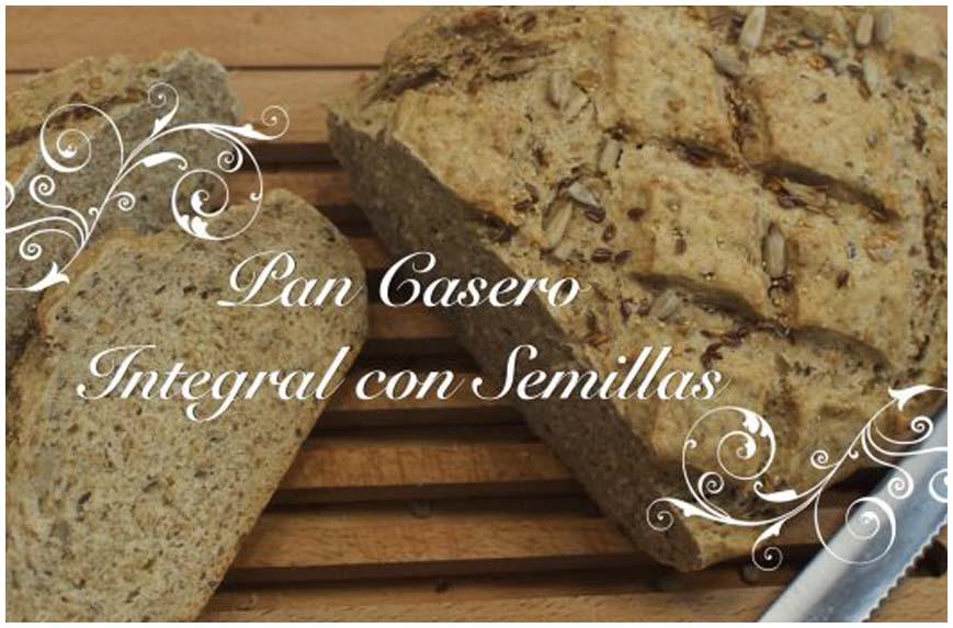 recetas-con-pan-y-de-pan-casero-6-860-x-573