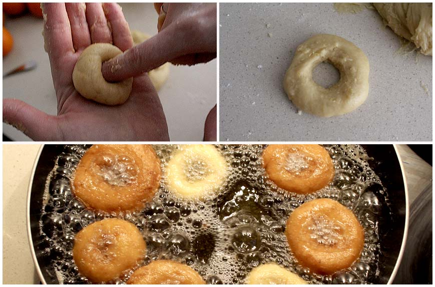 rosquillas-de-anis-esponjosas-y-faciles-collage-3-860-x-573