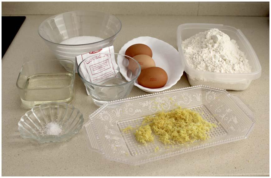 rosquillas-de-anis-esponjosas-y-faciles-ingredientes-860-x-573