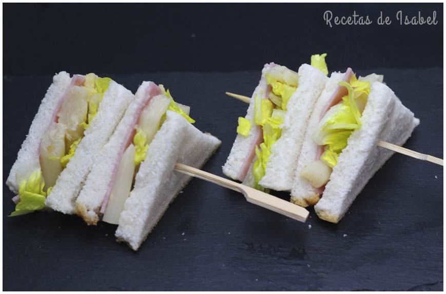 sandwich-de-jamon-y-esparagos-para-dieta-contra-860-x-573