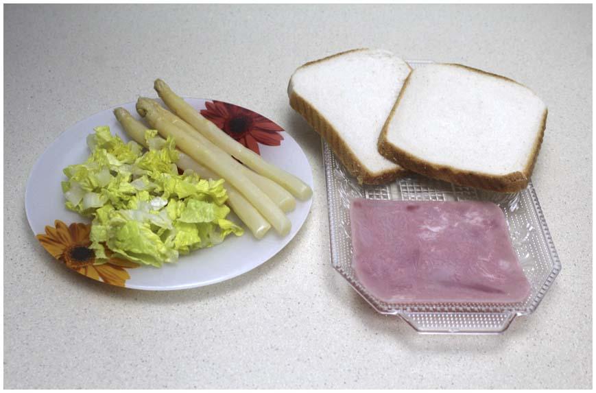 sandwich-de-jamon-y-esparagos-para-dieta-ingredientes-860-x-573