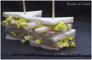 sandwich-de-jamon-y-esparagos-para-dieta-portada-860-x-573