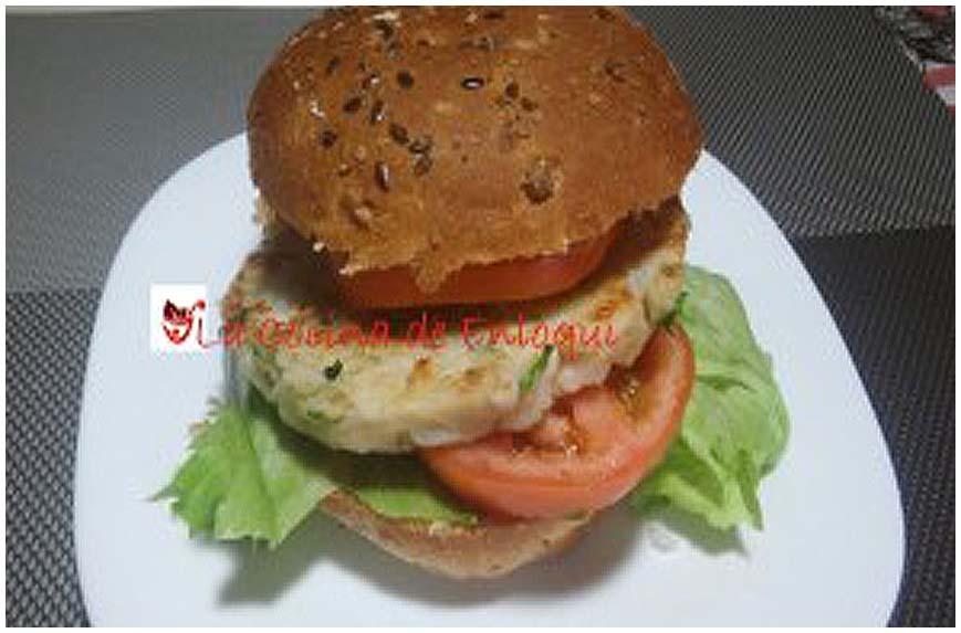 sandwiches-y-bocadillos-sabrosos-3-860-x-573