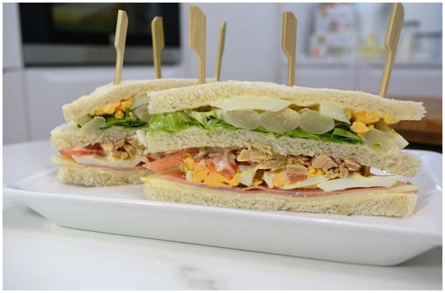 sandwiches-y-bocadillos-sabrosos-7-860-x-573