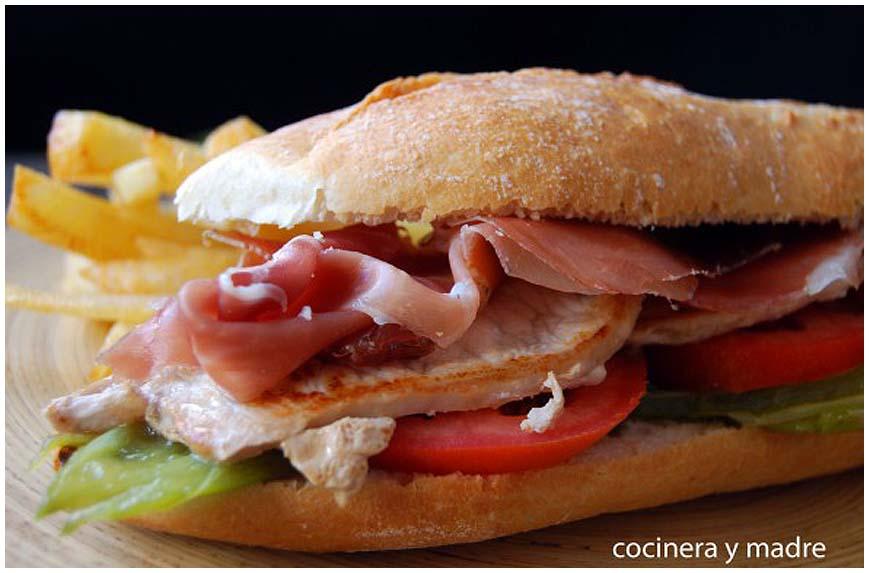 sandwiches-y-bocadillos-sabrosos-8-860-x-573