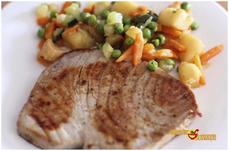 ... Contenido En Grasas Saludables Omega 3, Recomendables Para Disminuir  Los Niveles De Colesterol. Es Un Pescado Muy Consumido Y Que Gusta A Todo  El Mundo.