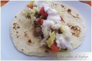 Kebab de pollo 860 X 573