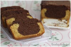 PLUM CAKE SABOR VAINILLA Y CHOCOLATE 860 X 573 (1)