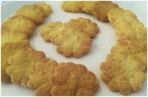 Galletas de mantequilla 860 X 573