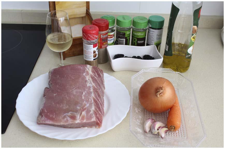 cinta-de-lomo-al-horno-ingredientes-860-x-573