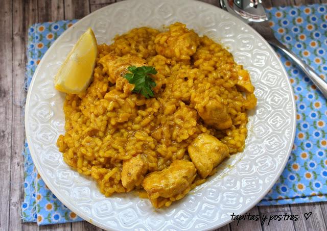 cuatro-fabulosas-recetas-de-arroz-1a-parte
