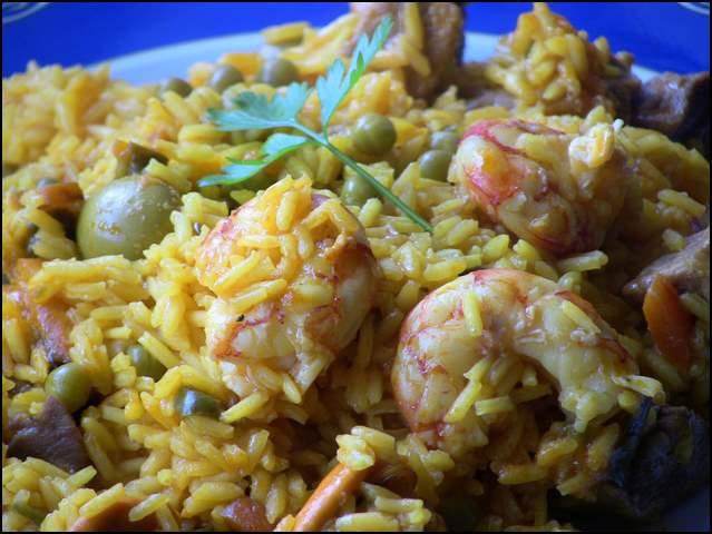 cuatro-fabulosas-recetas-de-arroz-1a-parte-3