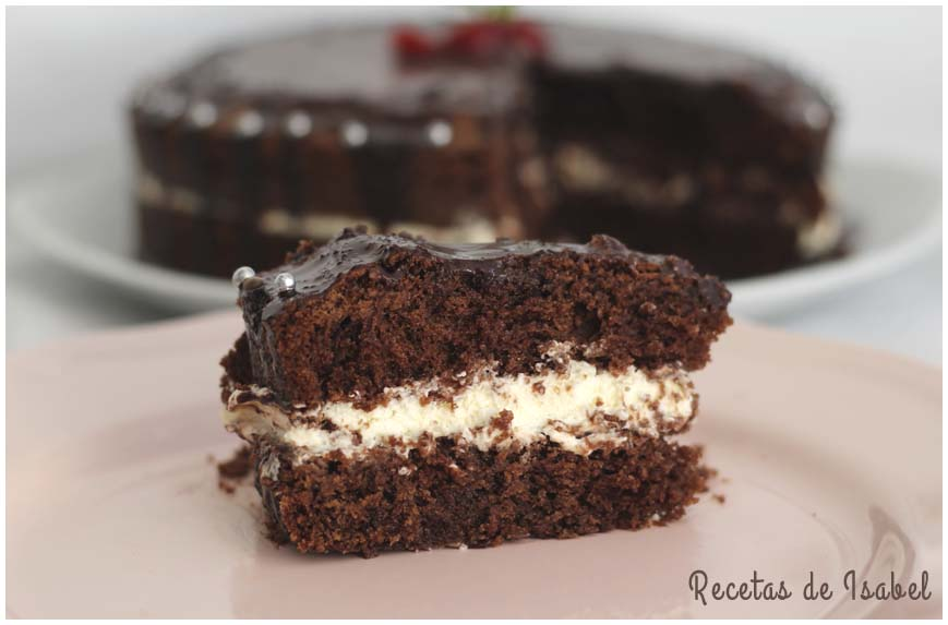tarta-de-chocolate-y-nata-contraportada-860-x-573