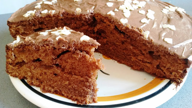 tartas-de-chocolate-sublimes-1a-parte-2