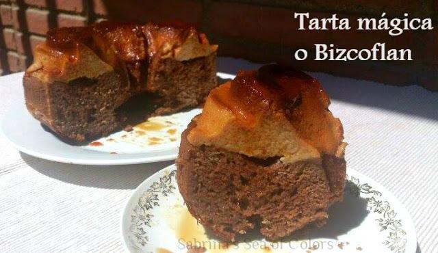 tartas-de-chocolate-sublimes-1a-parte-3